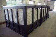 kiln framework