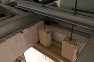 kiln Refurbishing